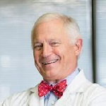 Image of Steven B. Siepser MD