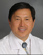 Dr. Edward D Wang, MD