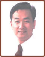 Dr. Simon S Lim, MD
