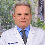 Image of Dr. Jon Glass MD