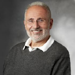 Image of George Triadafilopoulos MD