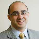 Image of Andrew R Salama, MD, DDS, FACS