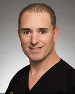 Dr. Stephen Peter Maniscalco, MD
