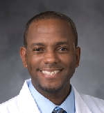 Image of Dr. Khary Stephen Carew MD
