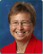 Dr. Mary Beth B Lopat-Winter, MD
