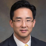 Image of Dr. Yong Min Kwon MD