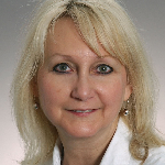 Dr. Donna Marie Angotti, MD