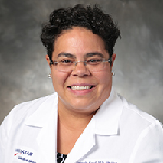 Dr. Kimberly A Kuncl, MD