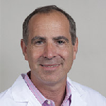 Dr. Robert Evan Reiter, MD