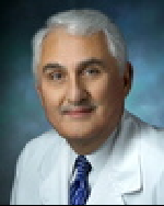 Image of Edward Bodurian, MD