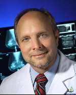 Image of David Euhus, MD