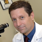 Dr. Kent W. Small MD