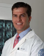 Dr. Clayton Gray Lane, MD