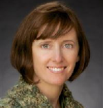 Image of Sheila D. Smith MD