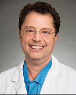 Dr. Michael Peter Macris, MD