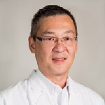 Dr. David Chia-Ont Khan, MD