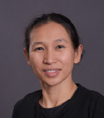 Image of Dr. Rossarin Mitsumoto DDS
