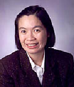 Dr. Thuy Duc Bui, MD