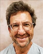 Image of Dr. Marc A. Kaufman MD