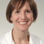 Image of Dr. Elise Arruebarrena Occhipinti MD