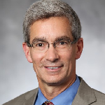 Image of Stephen Battista M.D.