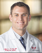 Dr. Matthew James Teusink, MD