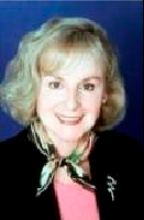 Image of Dr. Elaine A. Rodino PH.D.