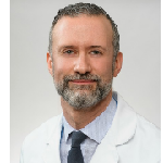 Image of Dr. Daniel O'Connor MD
