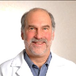 Dr. Bradley Mark Denker, MD