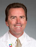 Dr. Michael James Lemay, MD