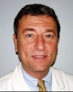 Image of Mr. Robert E. Ruderman M.D.
