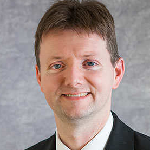 Image of Aaron S. Ashabraner, MD - IU Health Physicians Family Medicine