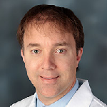 Dr. Roman Mark Culjat, MD