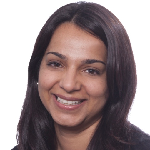 Dr. Sabina Ahmed Ali, MD