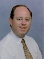 Image of Mr. Robert W. Tinsley III DPM