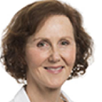 Image of Isabelle H. Eustice MD