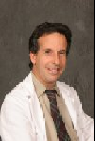 Dr. Randy S Turkel, MD