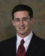 Image of Brett David Kalmowitz MD