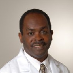 Dr. Peter A Barrant, MD