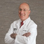 Image of Mr. John F. Mendes MD