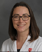 Dr. Robyn Renee Thomlinson, MD