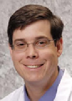 Dr. Matthew Emanuel Citron, MD, DO