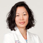 Dr. Grace Chiang, MD