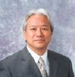 Dr. Francis Lee Ergina, MD