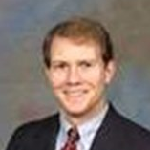Image of Paul B. Lyon MD