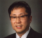 Image of Dr. Randolph Y. Chang MD