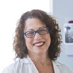 Dr. Mary M Decaro, MD
