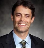 Image of Russell Leboyer M.D