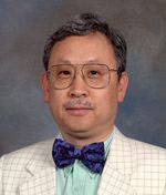 Dr. Seung-Yil Thomas Song, MD