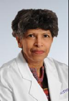 Image of Dr. Mala V. Sutton MD